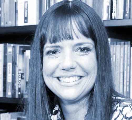 Copyrights in Social Media - Patrícia Peck Pinheiro Advogados